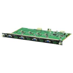 Aten VM7104-AT Input Board 4-Poorts VGA