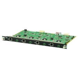 Aten VM7514-AT Input Board 4-Poorts HDBaseT