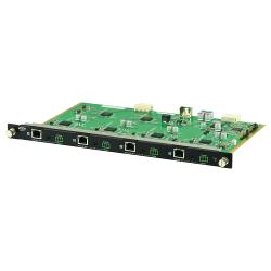 Aten VM8514-AT Output Board 4-Poorts HDBaseT