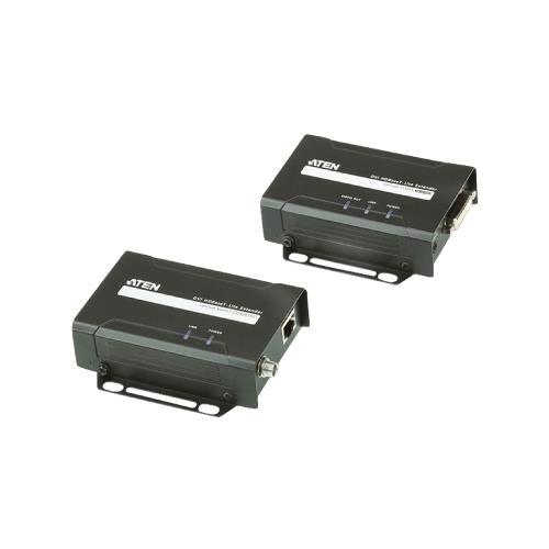VE601-AT-G DVI HDBaseT Lite 70 m