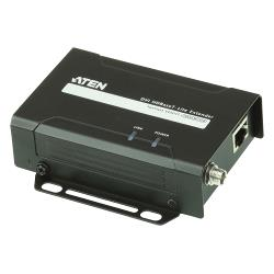 Aten VE601T-AT-G DVI HDBaseT Lite Transmitter 70 m