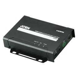 Aten VE802R-AT-G HDMI HDBaseT Lite Receiver 40 m