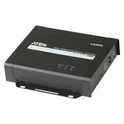 Aten VE805R-AT-G HDMI HDBaseT Lite Receiver 70 m