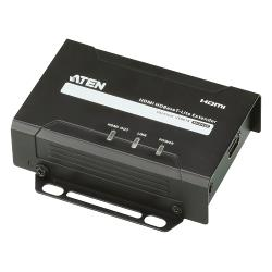 Aten VE801R-AT-G HDMI HDBaseT Lite Receiver 60 m
