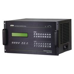 Aten VM1600-AT-G Modulaire Matrix 16x 16-Poorts