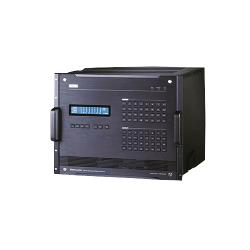 Aten VM3200-AT-G Modulaire Matrix 32 x 32 Poorts