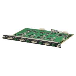 Aten VM7604-AT Input Board 4-Poorts DVI