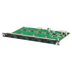 VM7804-AT Input Board 4-Poorts HDMI