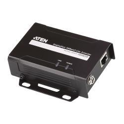 Aten VE901T-AT-G HDBaseT Lite Transmitter 70 m