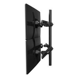 Dataflex 53313 Monitor Beugel Kantelen 48 kg