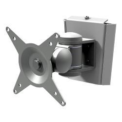 DF-52032 Monitor Beugel Kantelen 15 kg