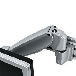 Dataflex 57102 Monitor Beugel Draai- en Kantelbaar 6.8 kg