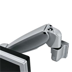 Dataflex 57110 Monitor Beugel Draai- en Kantelbaar 10 kg