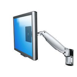 Dataflex 57222 Monitor Beugel Draai- en Kantelbaar 10 kg