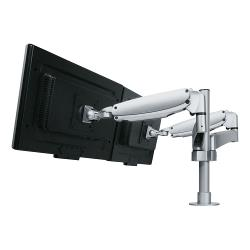 Dataflex 57592 Monitor Beugel Draai- en Kantelbaar 20 kg
