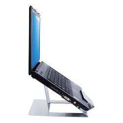 Dataflex 51388 Tablet Standaard