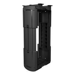 Dataflex 35103 Desktopstandaard Zwart