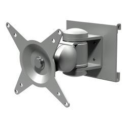 DF-52132 Monitor Beugel Kantelen 15 kg
