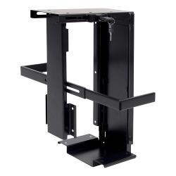 Dataflex 32303 Desktopstandaard Zwart