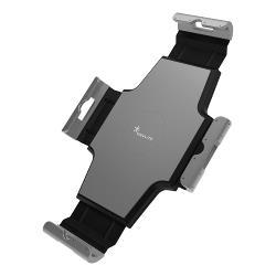 Dataflex 58053 Tablet Houder