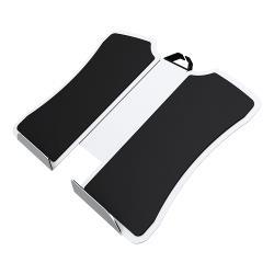 Dataflex 52972 Tablet Standaard Adapter