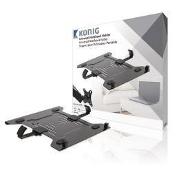 König KNM-MMNBH Monitor Beugel Adapter