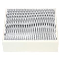 Visaton 50375 Inbouw Speaker