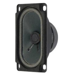 Visaton 8002-4 Inbouw Speaker