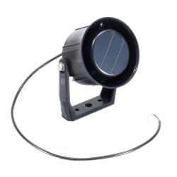 Visaton 50210 Inbouw Speaker