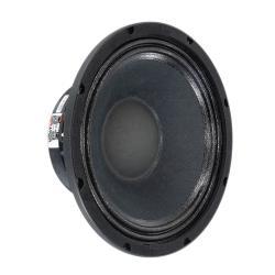 Visaton 3050 Inbouw Speaker