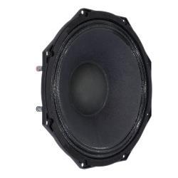 Visaton 3052 Inbouw Speaker