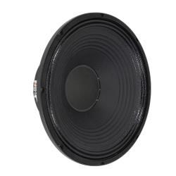 Visaton 3054 Inbouw Speaker