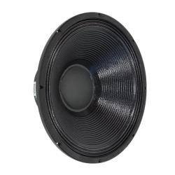 Visaton 3056 Inbouw Speaker