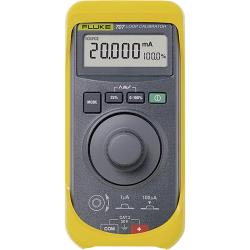 Fluke FLUKE 707 Current loop calibrator
