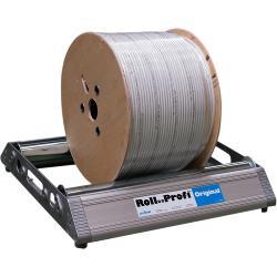 Hirschmann 695020561 Reelholder 1200 mm 140 kg