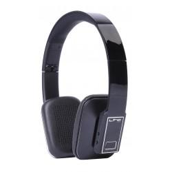 LTC Audio Hdj150bt-bl draadloze opvouwbare bluetooth hoofdtelefoon