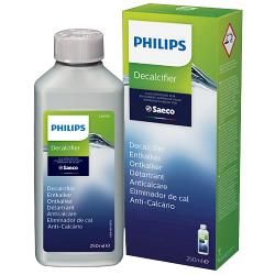 Philips CA6700/10 Ontkalker Saeco-Espressomachine 250 ml