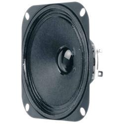 Visaton 2330 Inbouw Speaker
