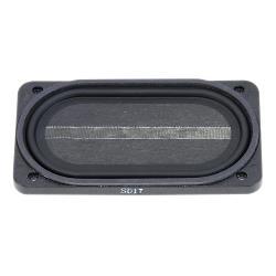 Visaton 8053 Inbouw Speaker