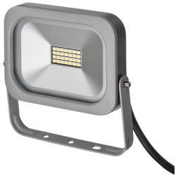 Brennenstuhl 1172900100 LED-Bouwlamp 10 W 950 lm