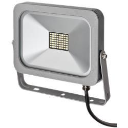 Brennenstuhl 1172900300 LED-Bouwlamp 30 W 2530 lm