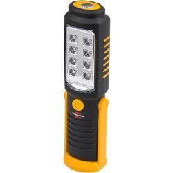 Brennenstuhl 1175410010 Handlamp