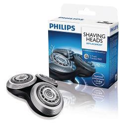 Philips RQ12/70 Reserve Scheerkop RQ10/RQ12 Series
