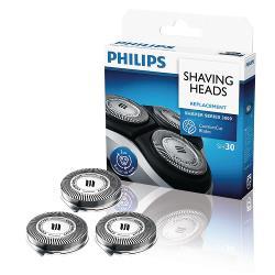 Philips SH30/50 Reserve Scheerkop 1000 Series (S1xxx) / 3000 Series (S3xxx)
