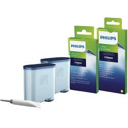 Philips CA6707/10 Onderhoudsset Espresso-Apparaat