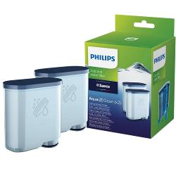 Philips CA6903/22 Cartridge Waterfilter Saeco-Espressomachine