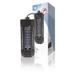 IK6W UV Insectenlamp 6 W