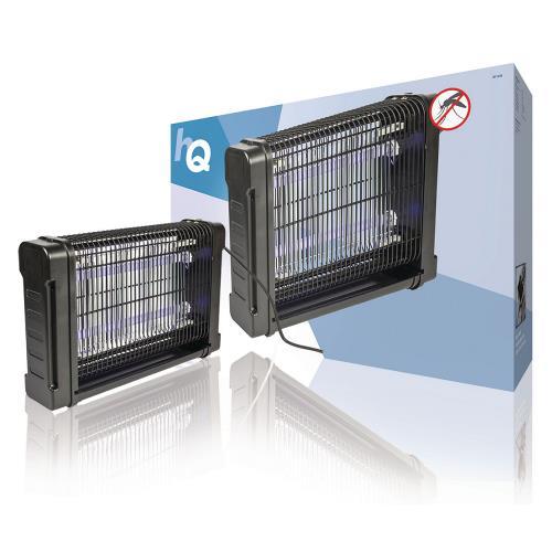 IK16W UV Insectenlamp 16 W