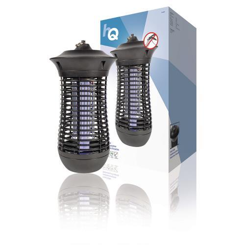 IK18W UV Insectenlamp 18 W