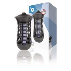 HQ IK18W UV Insectenlamp 18 W